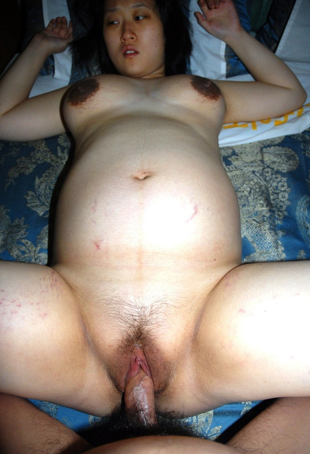 have removed sexy slut blowjob cock and interracial share your