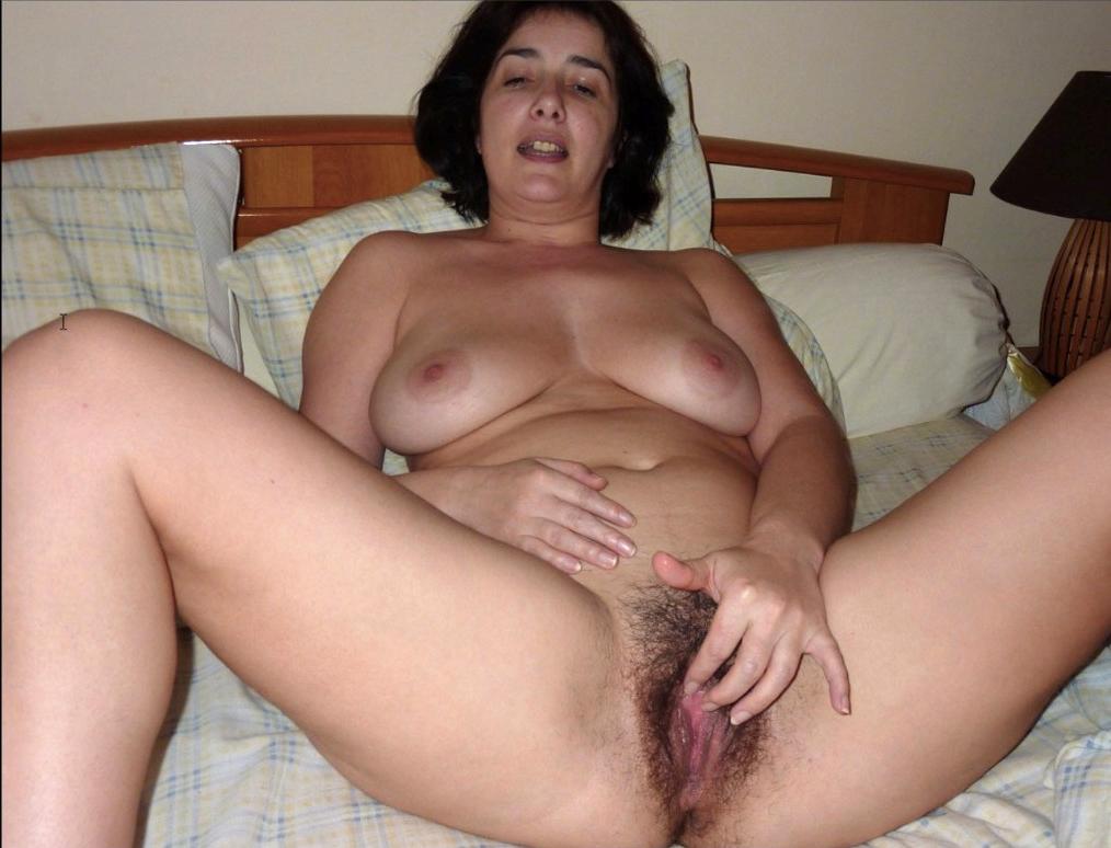 Cum on her face mom