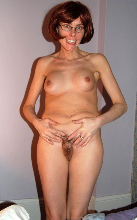 Nude sex men and women