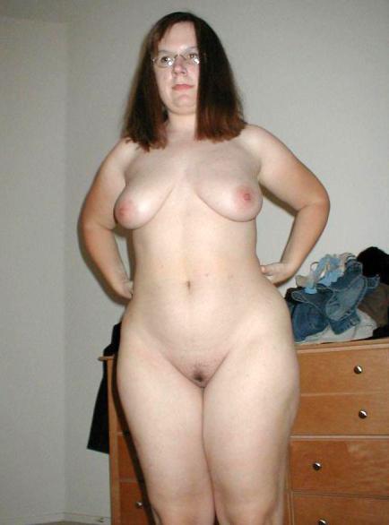 Angel aquino nude scenes