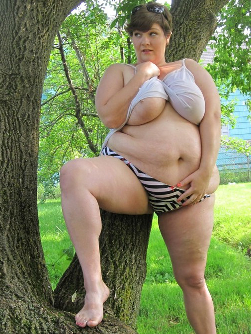 Consider, wife nude mature chubby will order understand?