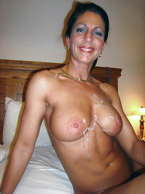 Homemade Pics Of Mature Blowjob Cumshot Naked Mature Photos Com