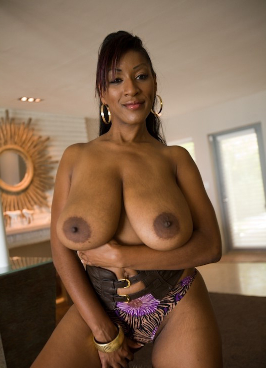 Mature wives and bbc