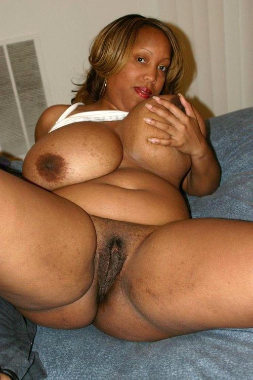 Black Older Mature Ebony