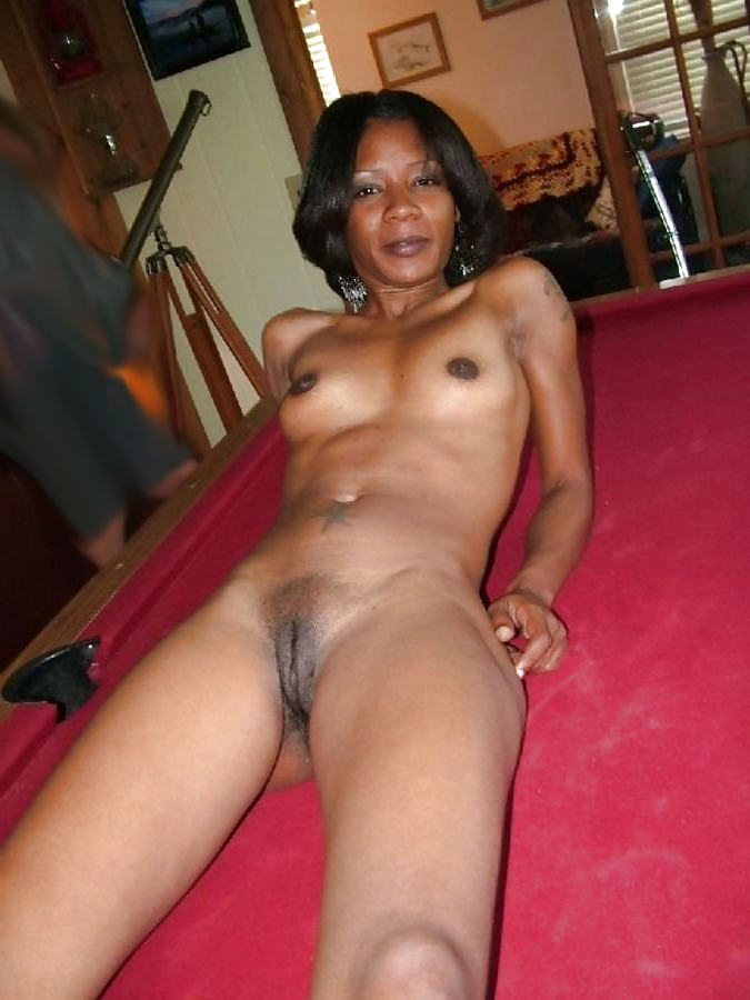 Free ebony milf vidz