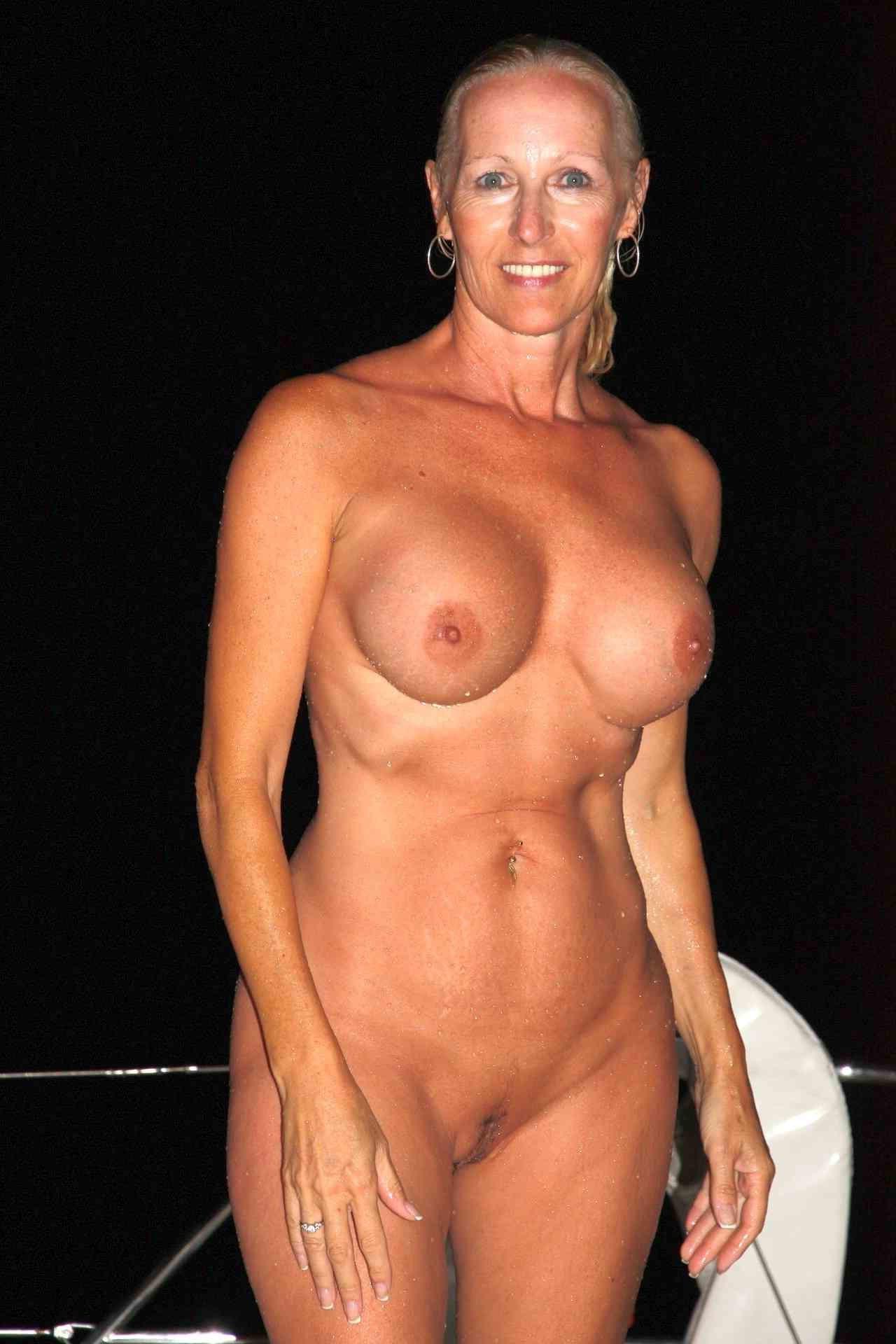 Porn coager Hot Cougar
