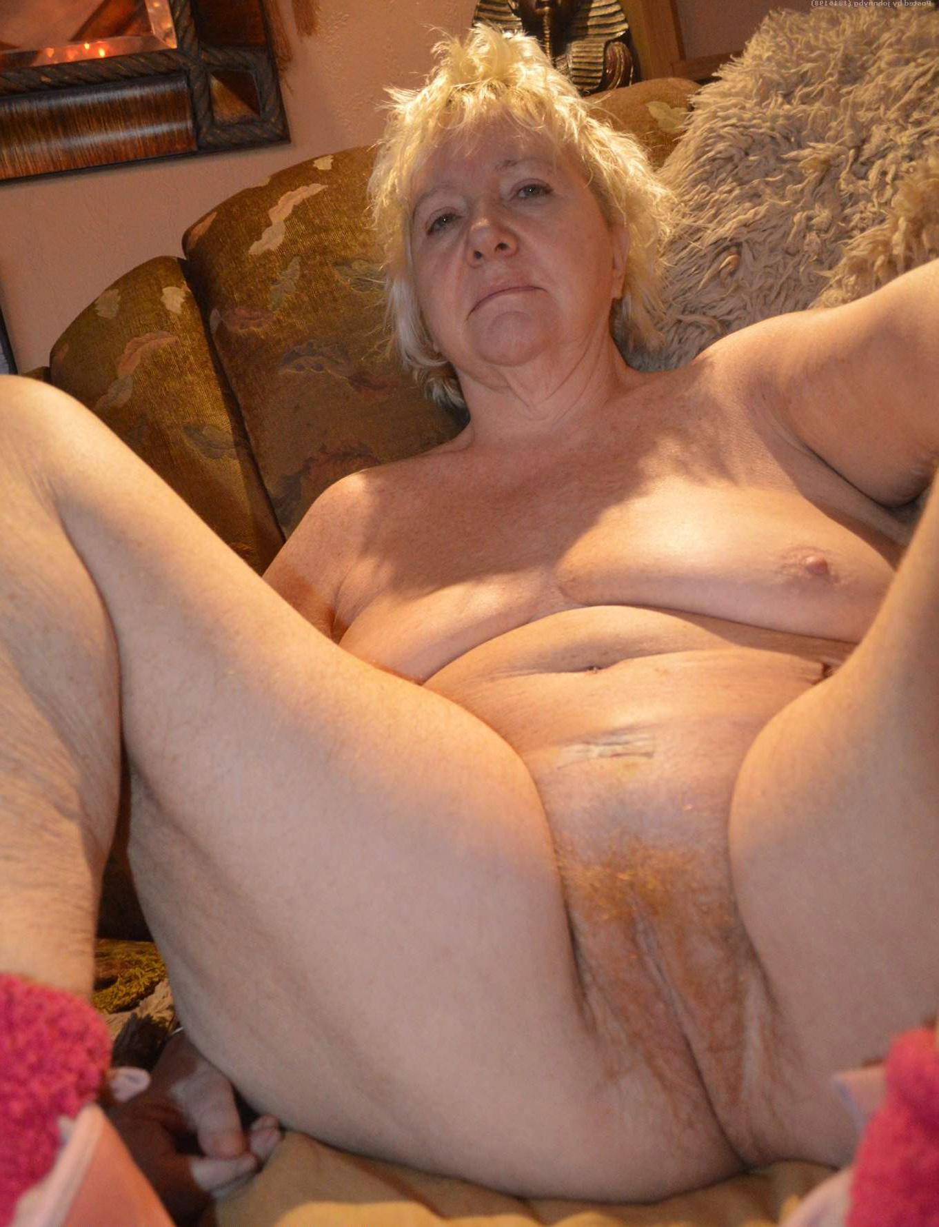 Mistress delayed male orgasm