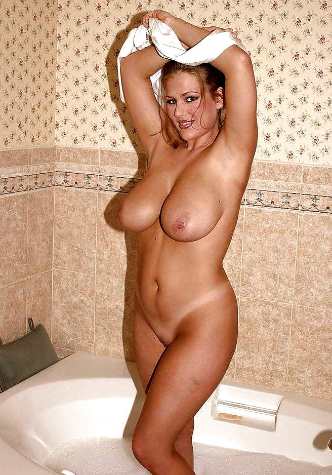 Remarkable, very women something nude over 40 understand you