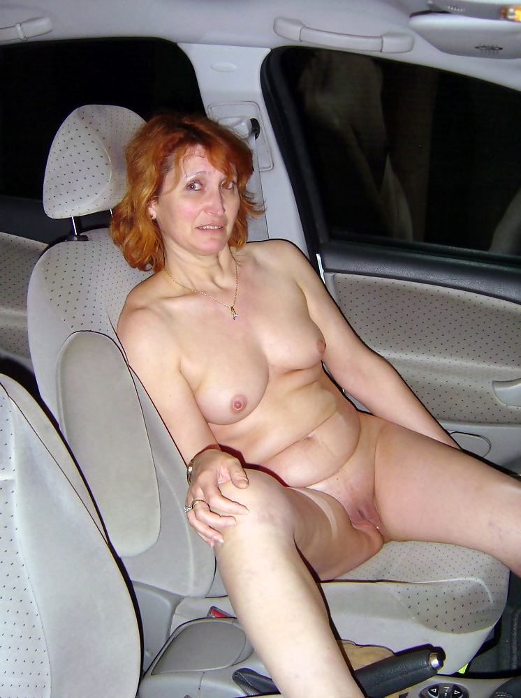 real amateur homemade mature wife
