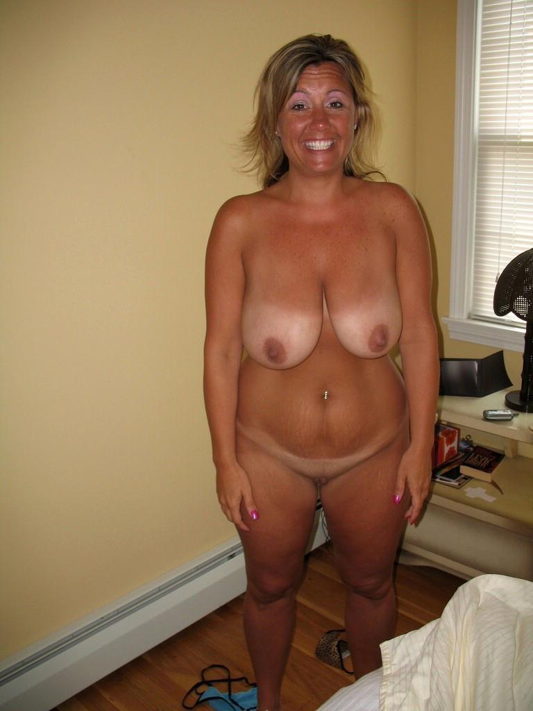 Milf Amateur Wife Mom Mature