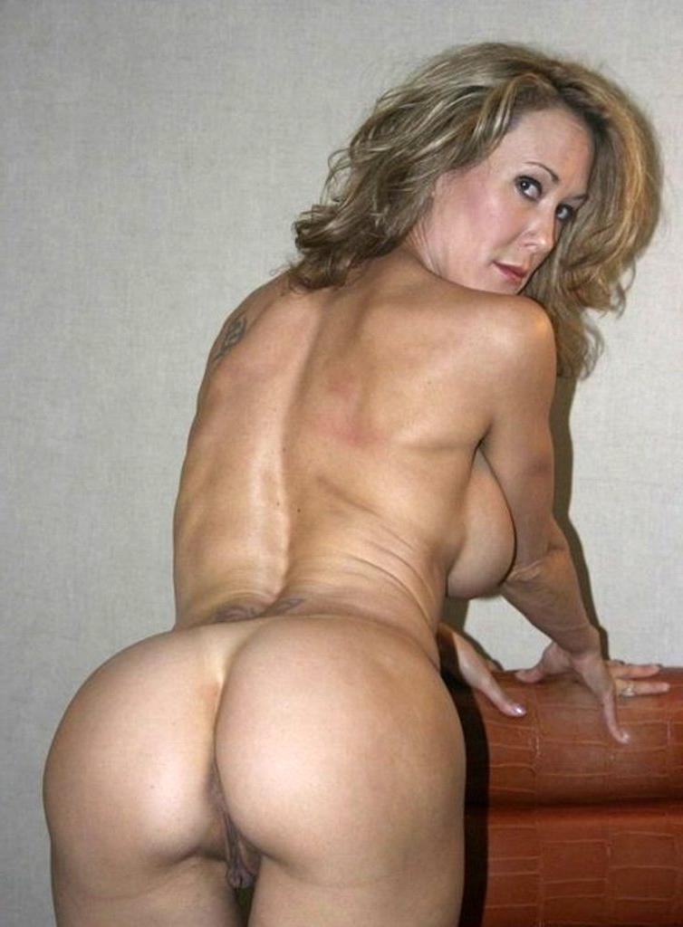 Over 40 nude Free Karups