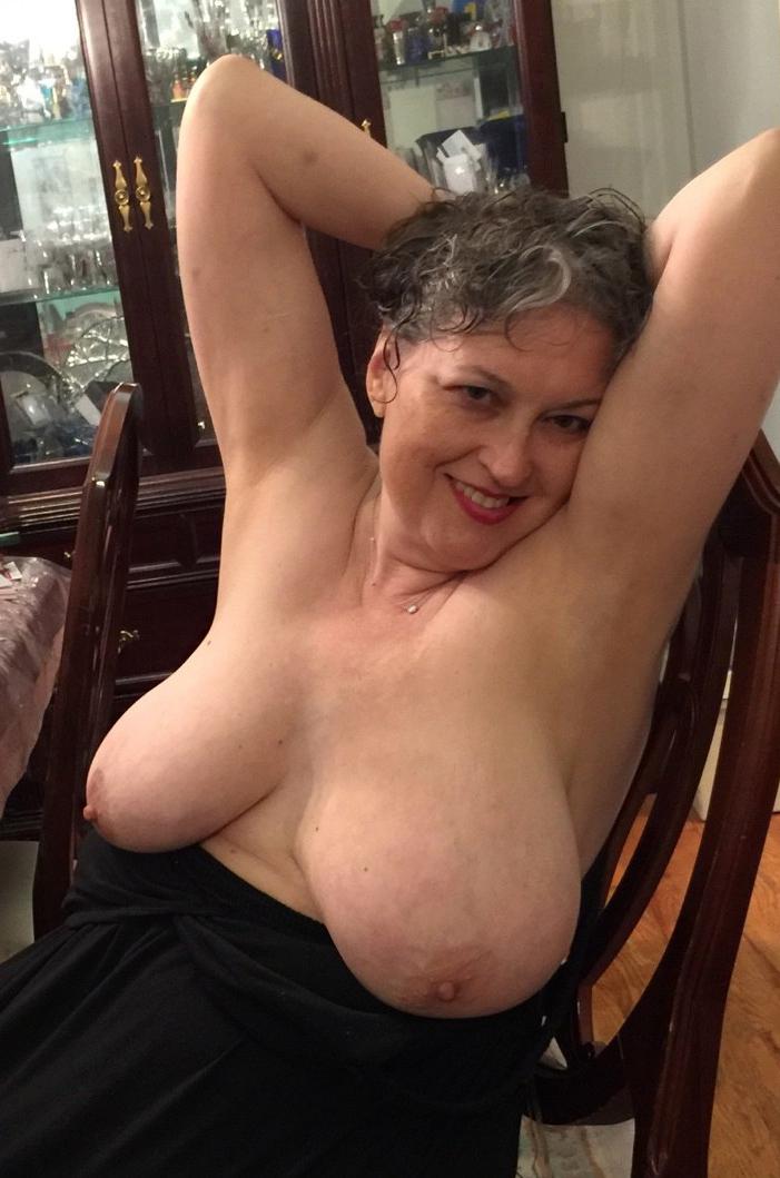 Hot amiture sex videos