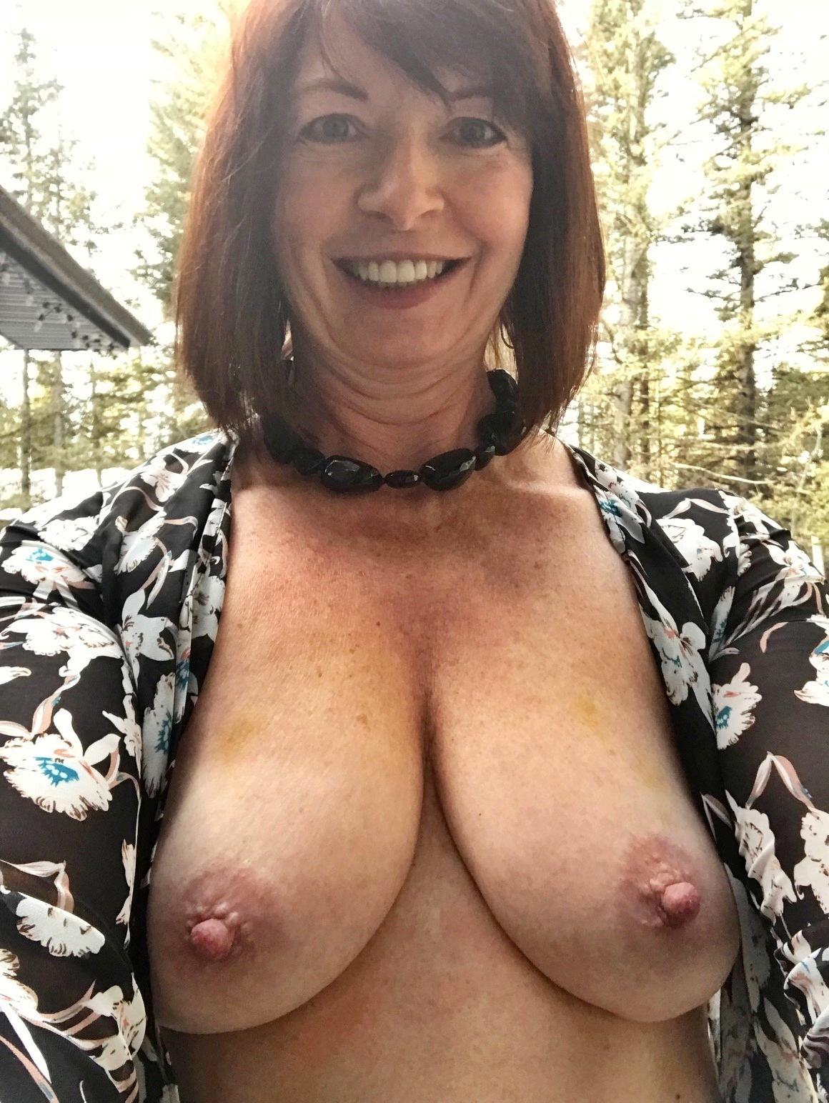 Porn cougar Cougar New