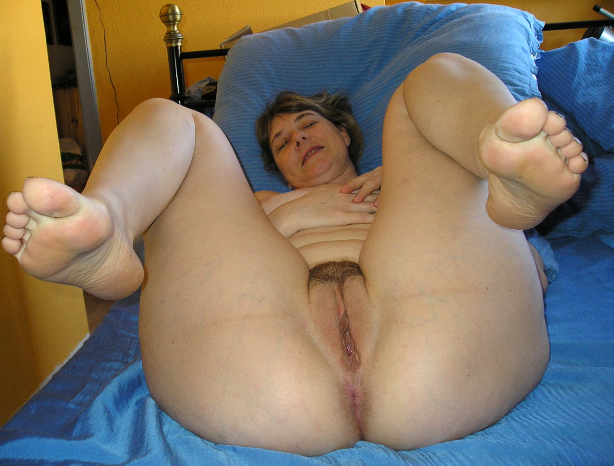 Exaggerate. apologise, but, latina tranny in thongs simply excellent