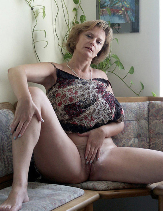 Hot milf moms sample