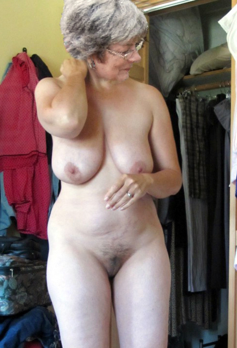 Pictures sex granny Older Granny