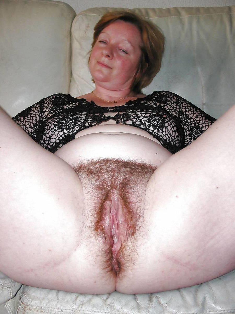 are not Swinging seniors porn tube excellent idea and duly