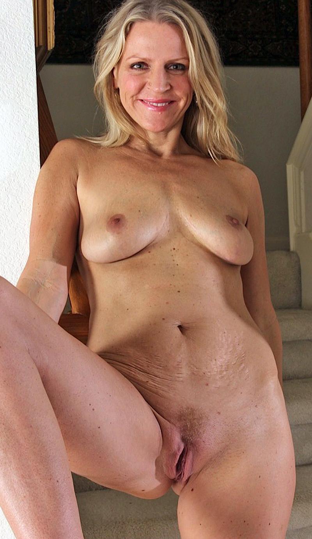 Camel toe pussy porn