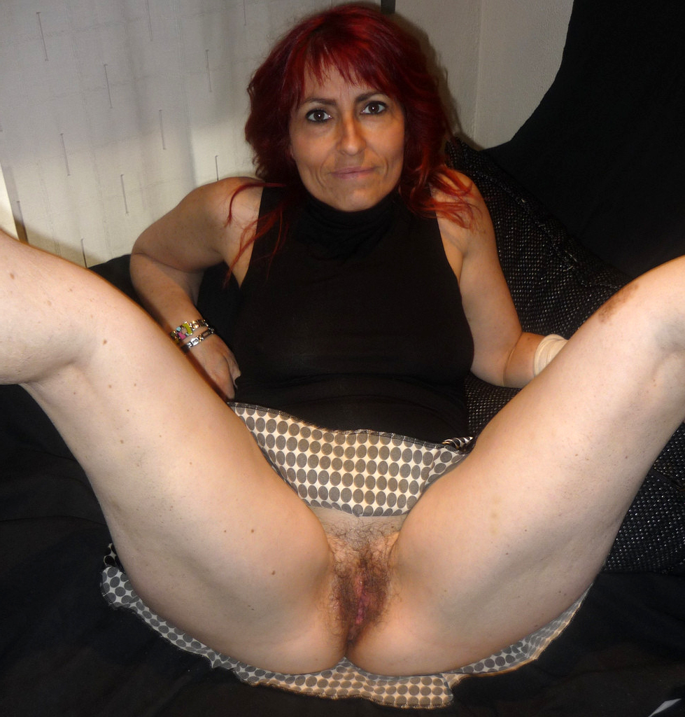 join. was Double penetration mature woman join. was and