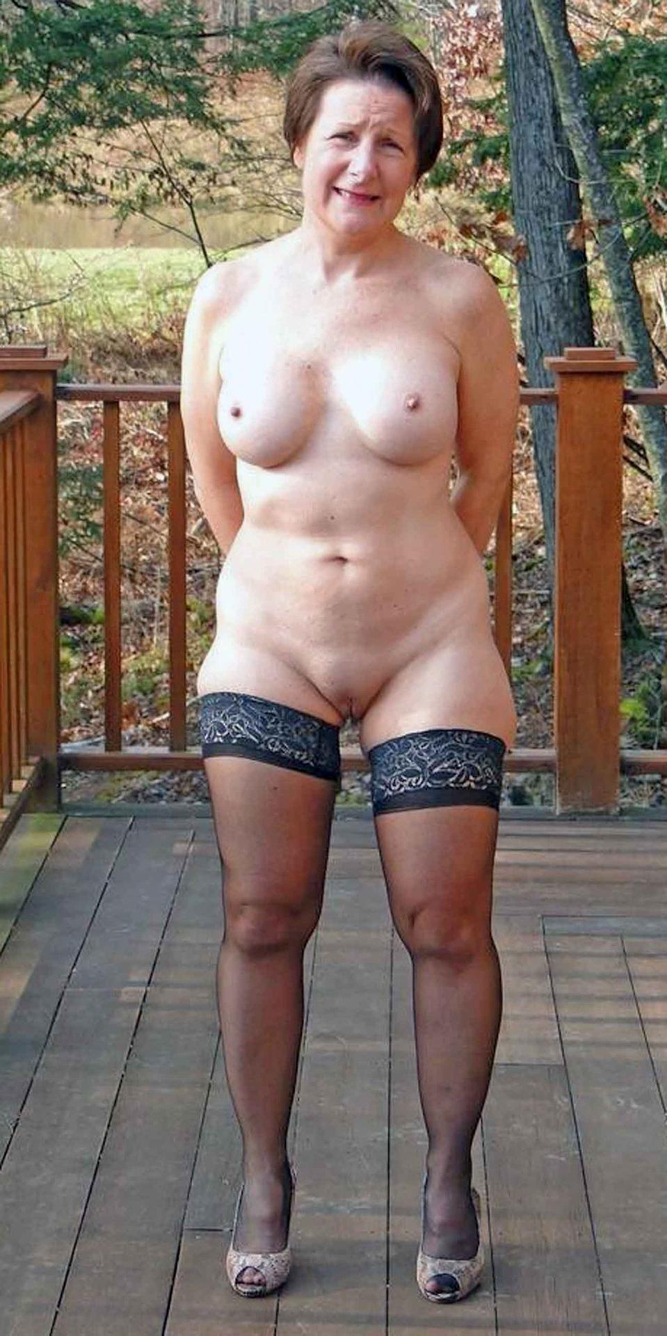 Nude german girl sex pics