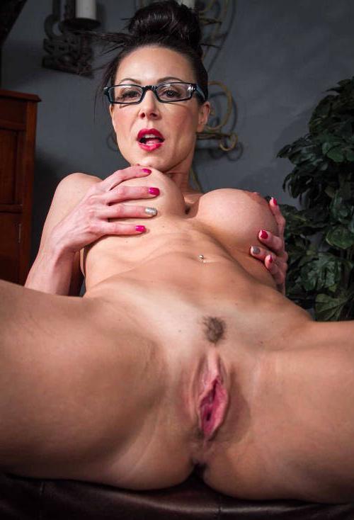 Milfs sexy naked Milf Porn