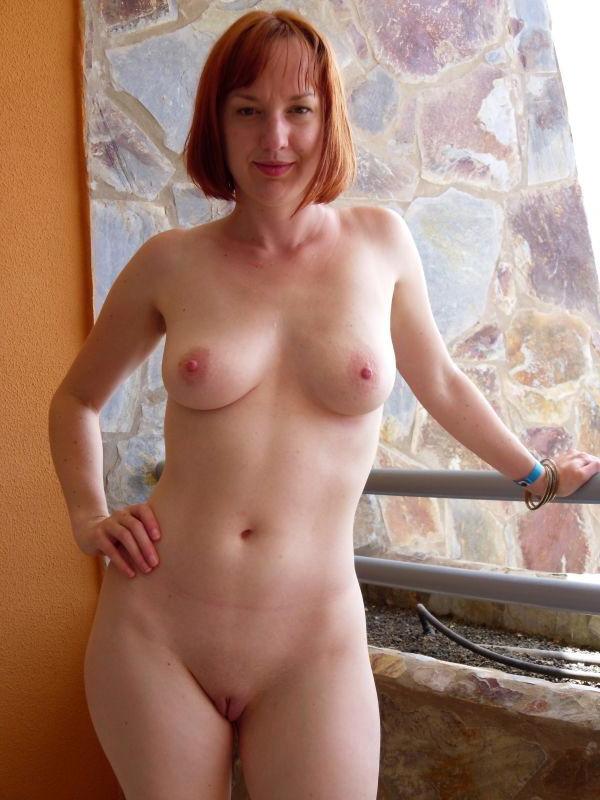 Ebony Girls Naked Public