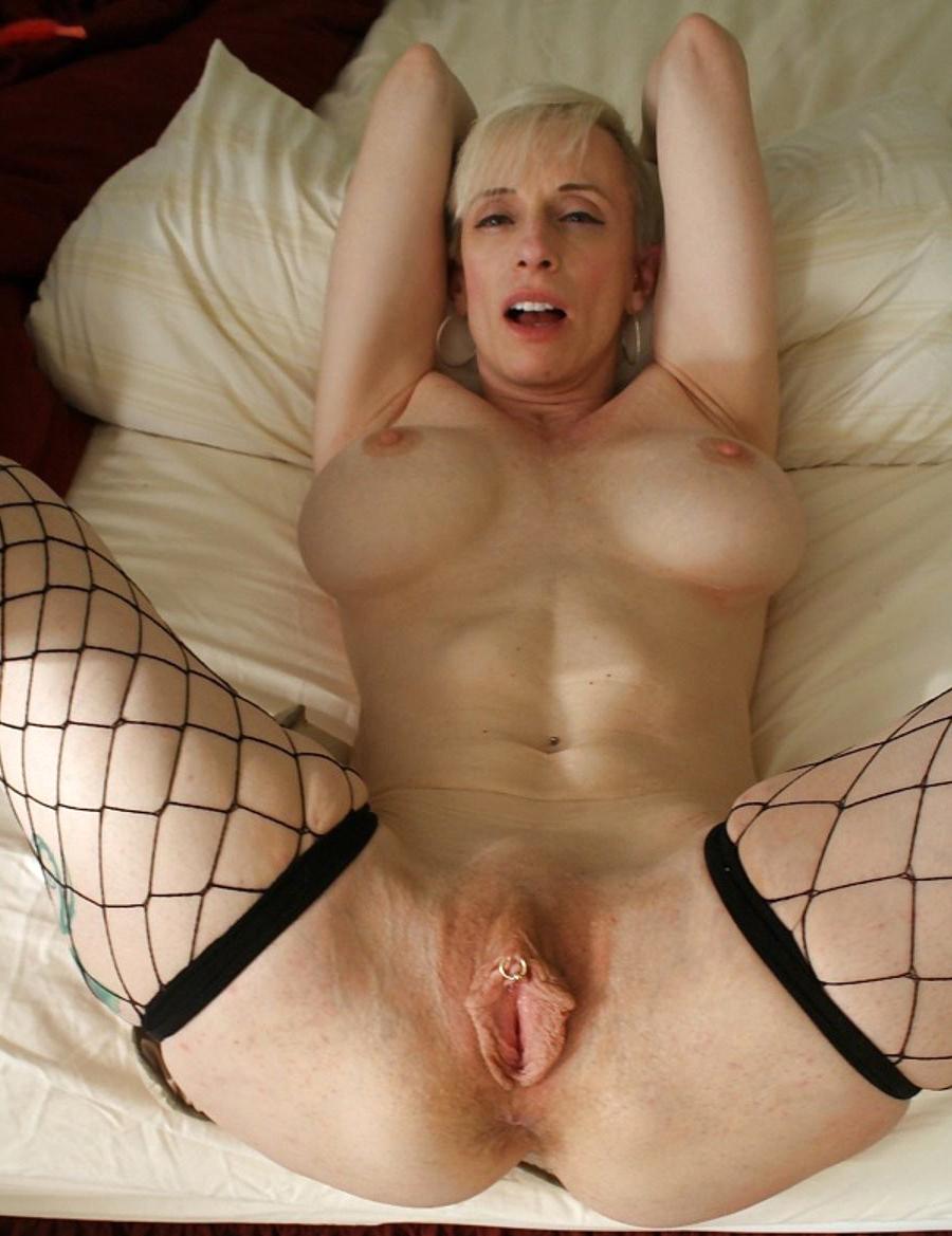 Authoritative naked big woman pussy answer