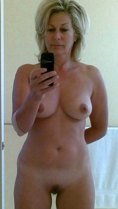 naked  wives mature 39 user-uploaded photos of real wives naked – WifeBucket ...