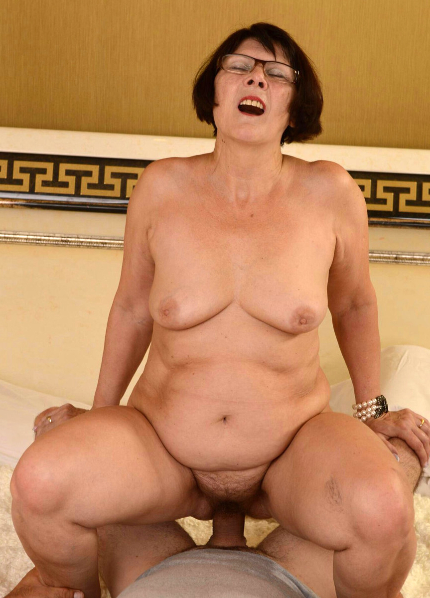 Seldom.. sex naked mature mom for explanation
