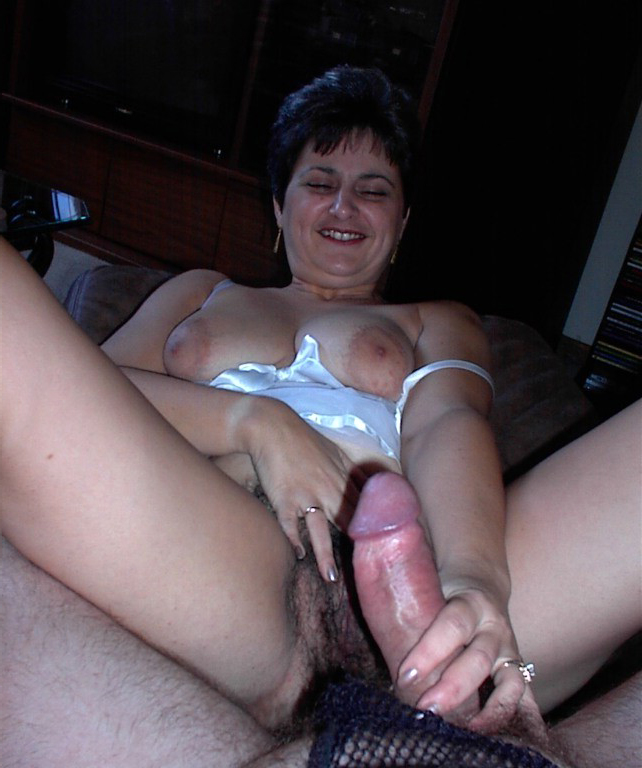 Hot yr old nude women