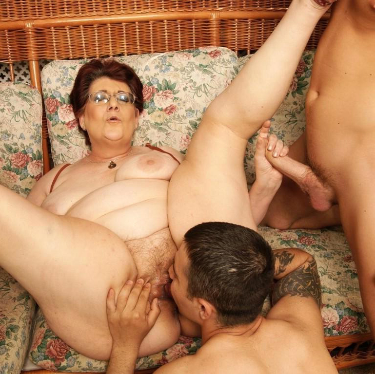 consider, that german creampie bukkake orgy seems excellent idea