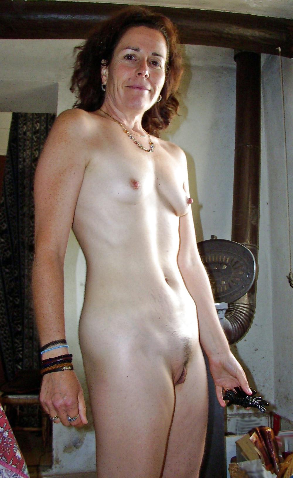 Xxx mature women Mature Porn