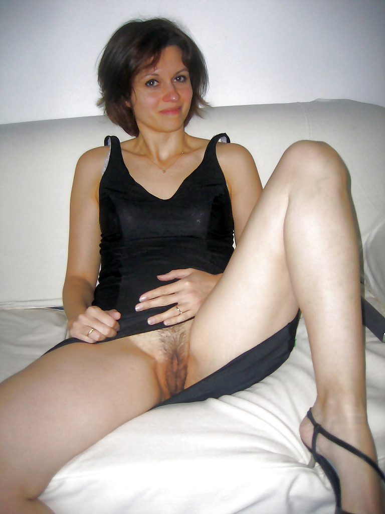 apologise, Teen henrietta blowjob pics for that interfere