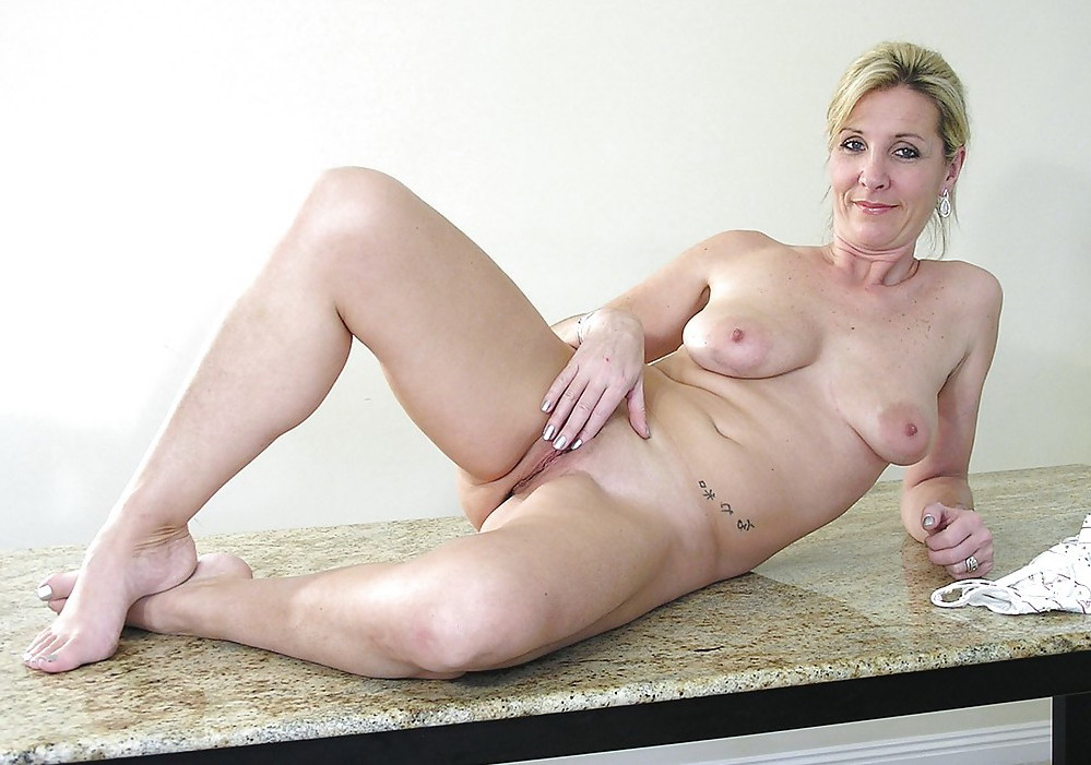 Wives amateur nude Your dirty