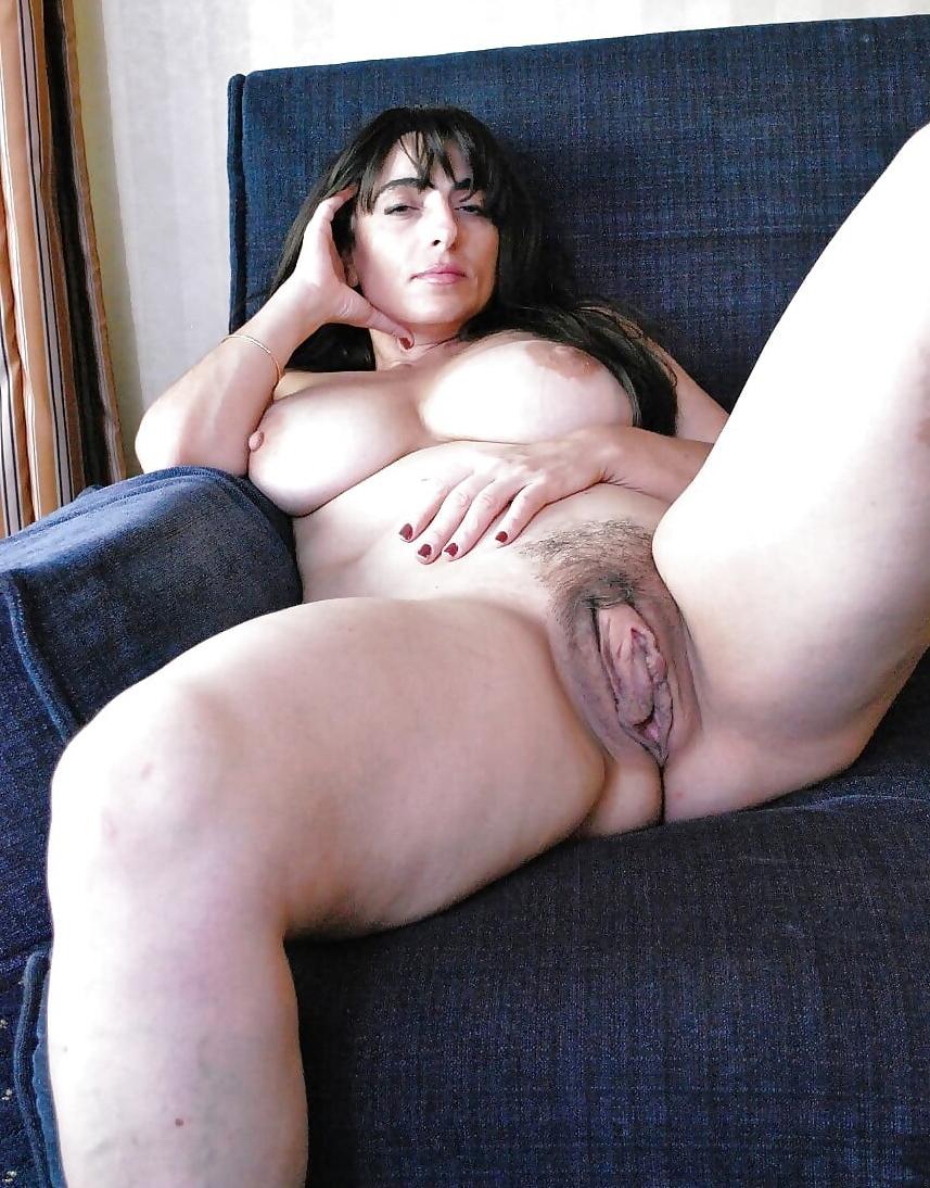 Big tits black pantyhose