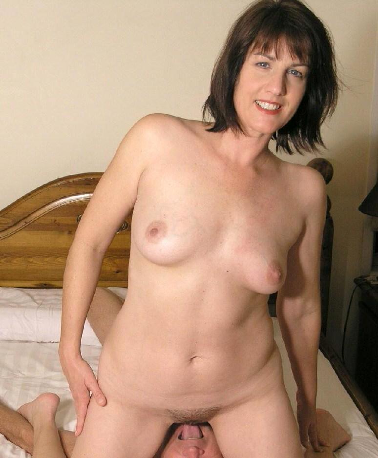 Adult Xxx Pussy - Xxx eat pussy porn galleries - Naked Mature Photos.com