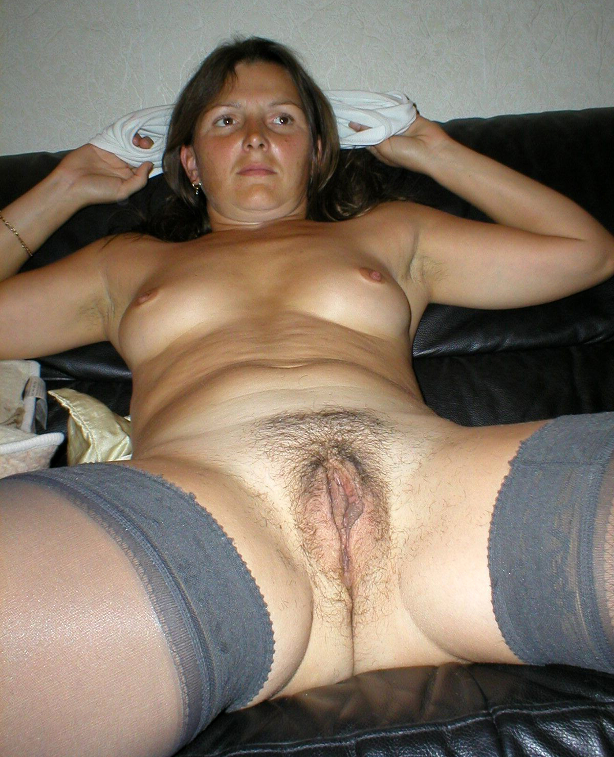 anal vintage erotica forum