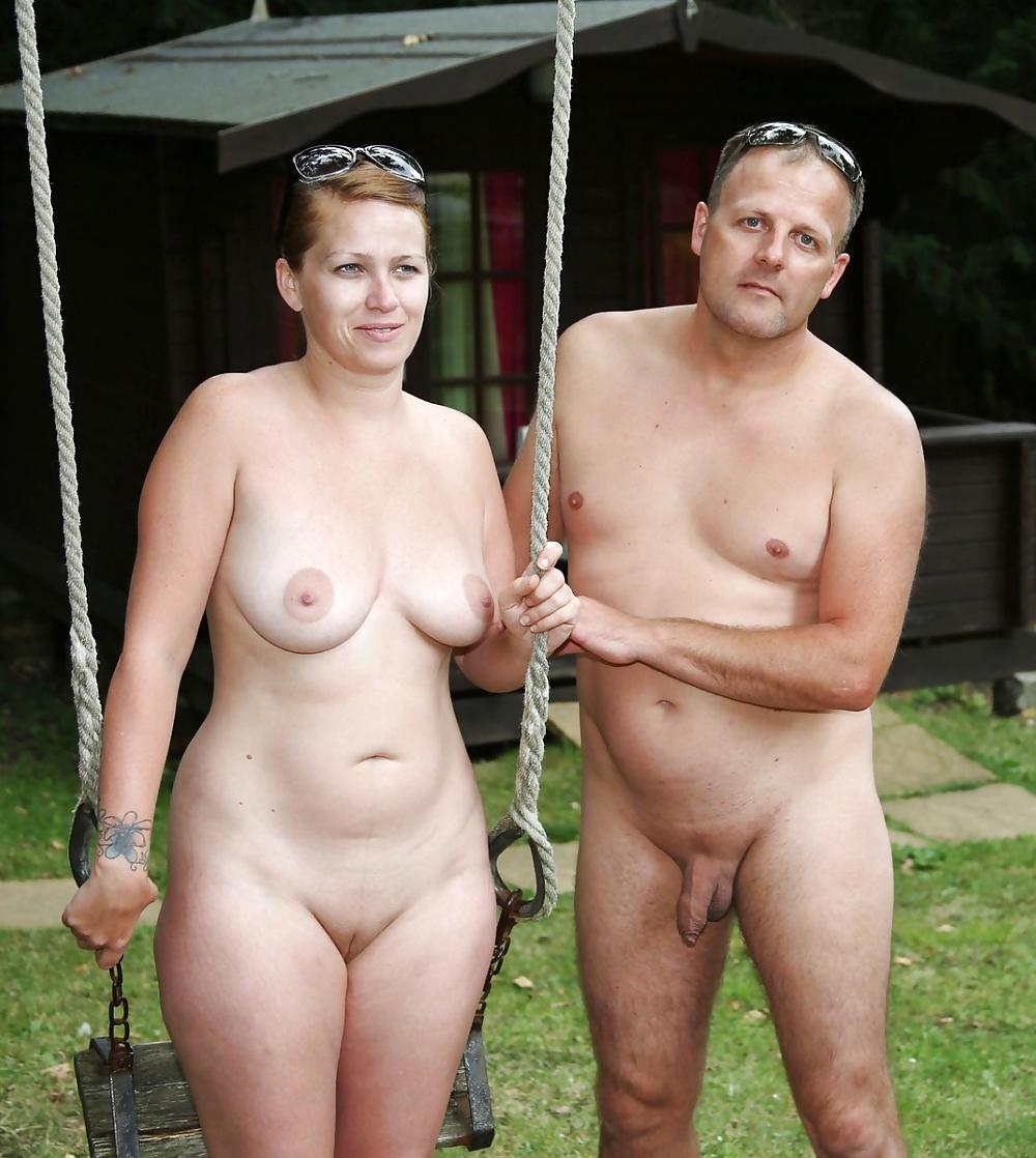 Nud hot Beautiful Naked